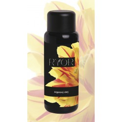 RYOR Arganový olej
