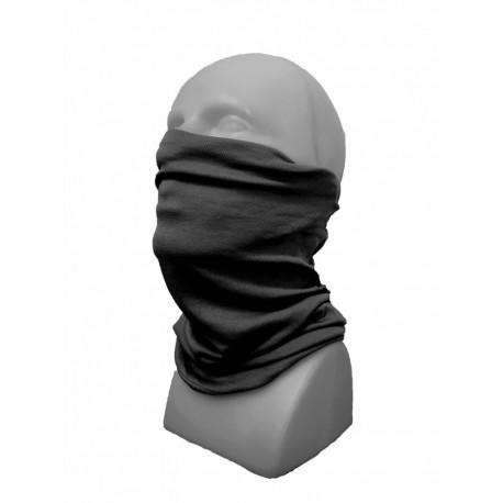 Antibakteriální šátek s nano stříbrem