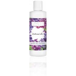 Sprchový olej s vůní šeříku