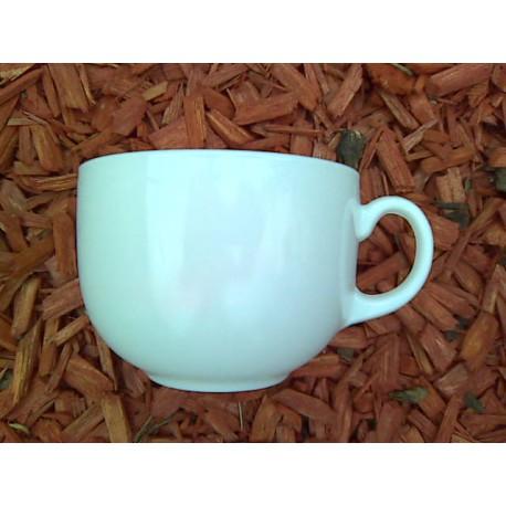Léčivý bylinný čaj GÁBÍNKA 800g.