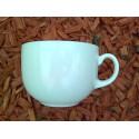 Léčivý bylinný čaj GÁBINKA 800g.