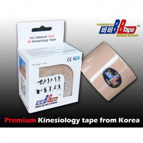 TEJP tejpovací páska z hedvábí 5cm x 5m
