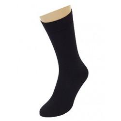 Ponožky antibakteriální Sanitized® Silver