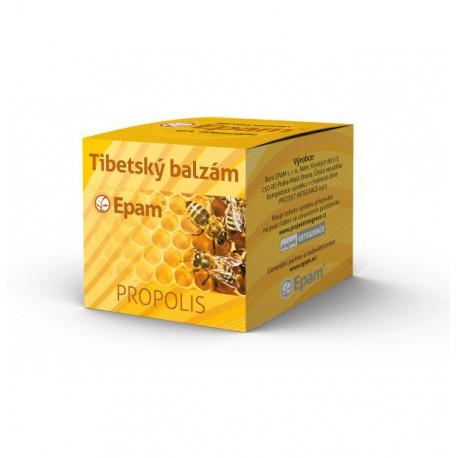 Propolis - balzám Epam 100 g