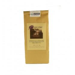 Na klouby a páteř - sypaný čaj Epam