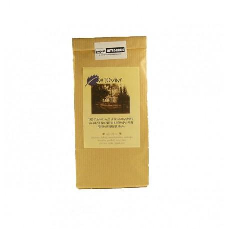 Na ledviny - sypaný čaj Epam