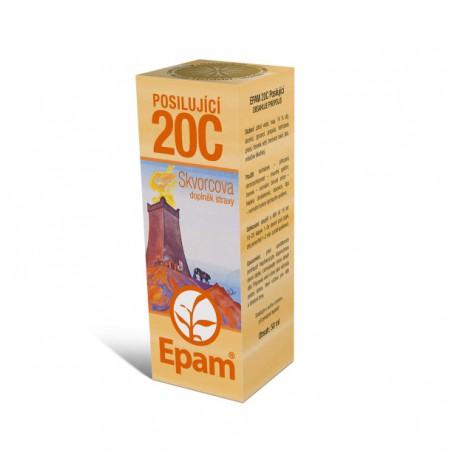 Epam 20 C - posilující