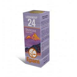 Epam 24 - ledvinový