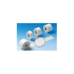 Pevná tejpovací páska Dream Tape, šíře 5 cm
