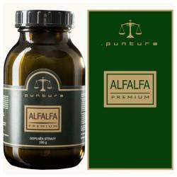 Alfalfa Premium